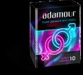 Adamour – aumente sua potência e prazer sexual
