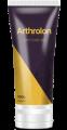 Arthrolon – o que é, quanto custa, onde você o compra, as opiniões de médicos e clientes, como você o usa