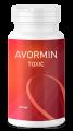 Avormin – normaliza sua pressão alta para sempre