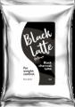 Black Latte – emagrece com facilidade e de forma gananciosa