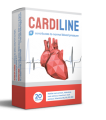 CARDILINE – pressão estável e saúde garantida