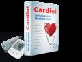 Cardiol – elimina a hipertensão e regula a pressão