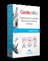 Cardio NRJ – todos podem ter um coração perfeito