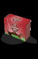 Chocolate Slim – Descubra agora o preço, onde comprar o produto original as opiniões e as formas de uso.
