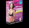 Dietonus – tenha cuidado, pois reduz drasticamente o peso