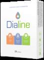 Dialine – diabetes nunca mais será um problema