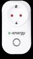 E-Energy – economizar energia nunca foi tão fácil