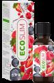 Tenha muito cuidado ao usar o Eco Slim, pois você perde peso rapidamente
