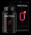 Cuidado. Eretron Aktiv é usado por homens que querem a ereção perfeita a qualquer hora