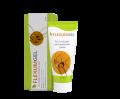 Flexumgel – produto revolucionário para eliminar dores nas articulações e na coluna vertebral