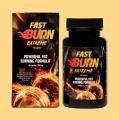 Aumente o seu metabolismo e queime mais calorias imediatamente com o Fast Burn Extreme! Você terá um corpo para gritar