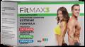 FitMAX3 – elimine o excesso de peso rapidamente e sem esforço