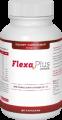 Flexa Plus Optima – reconstrua e regenere suas articulações