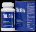 Folisin – o crescimento do cabelo nunca foi tão saudável e rápido