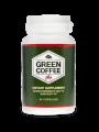 Green Coffee Plus: sua resposta contra a obesidade.