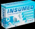 Insumed – lute e supere o diabetes com grande eficácia