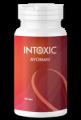 Intoxic – quanto custa, onde comprá-lo, opiniões de médicos e clientes, como é usado