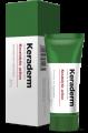Keraderm – lute contra cogumelos com força e simplicidade