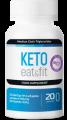 Keto Eat & Fit – elimine o peso em um piscar de olhos