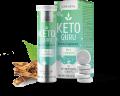 Keto Guru – obtenha resultados extraordinários e perca até 15 kg em apenas um mês