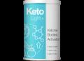 Keto Light + – ajuda seu corpo a queimar gordura de maneira eficaz e rápida