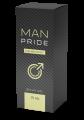 Com o Man Pride, você pode ter mais de quatro ou cinco meninas em uma noite