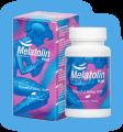 Melatolin Plus – tome de acordo com as instruções, caso contrário você dormirá o dia todo sem interrupção