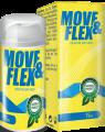 Move & Flex – esqueça a dor na coluna e nas articulações