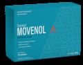 Movenol – livre-se de todas as dores e recupere a juventude