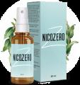 NicoZero – parar de fumar se torna uma coisa muito simples