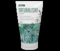 Naturalisan – elimina a dor e regenera as articulações e a espinha dorsal