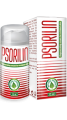 Psorilin – solução perfeita para combater a psoríase