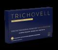 Trichovell – a calvície não será mais seu problema e você a esquecerá para sempre