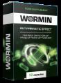 Wormin – limpa o corpo de todos os parasitas